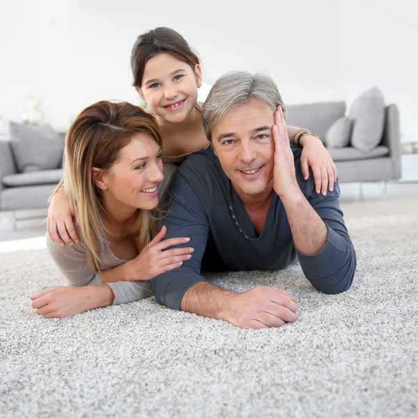 Carpet Repair Denver,Stretching & Repair, Nip Tuck Carpet Repair
